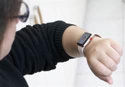 動手玩/Apple Watch Series 3 LTE版5/11上市 有何特色?