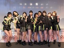 日本粉絲為來台看偶像 研究售票這樣搞