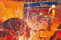 鋼稅非關國安 陸批美脅迫貿易