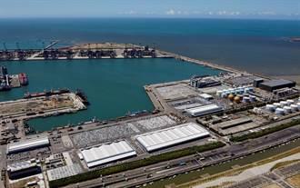 吸引外國貨主 航港局降低規費、鬆綁貨物運送方式