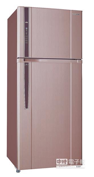 三洋福利品特賣 雙門冰箱8千有找