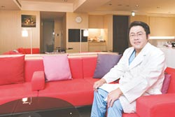 宏孕診所張宏吉:不孕症治療無國界
