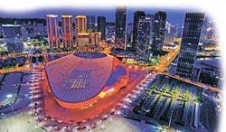 發展加速 大連或進階東北版上海