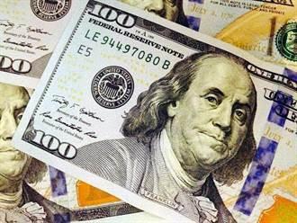 川普強拉美元救民調 升勢旺到6月中