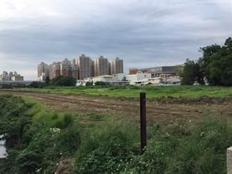 台大醫院擴院土地敲定 下月啟動市地重劃