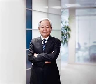 《倪子仁報房市》大陸建設董事長  張良吉:北市都更是國安問題