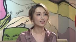 柯佳嬿正面全裸等趙又廷說話