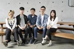 跳脫「新一代」框架  設計展獨立辦展團隊崛起
