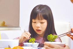 懂得吃才健康 營養均衡且適量