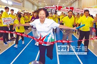 觀瀾集-紀姐,退出奧運公投案吧!