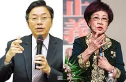 呂秀蓮、張善政同步發聲明 籲教部依法聘任管中閔