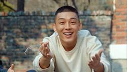 最年輕影帝劉亞仁分飾兩角 《芝加哥打字機》明日上映