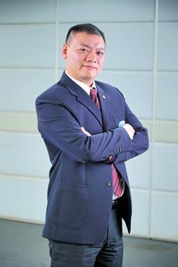 保險人物-高華宇:壽險保障是首要使命 連續三年完成3W150周