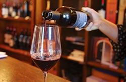 葡萄酒也能環保