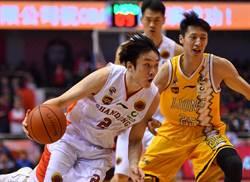 NBA》丁彥雨航有望加入獨行俠訓練營 目標中國賽?
