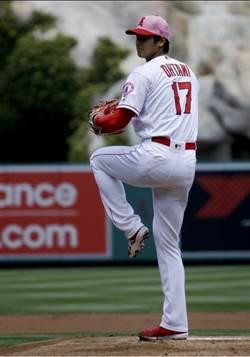 MLB》雙城強打:大谷可能是世界上最好的球員