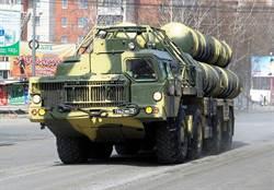 敘利亞軍售案遭以色列逼停!俄不賣S-300了