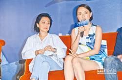 獨家訪問/《星空》林書宇接拍HBO新片 邀李心潔成功引出張艾嘉