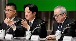 中時專欄:林祖嘉》薪資長期停滯是結構性問題