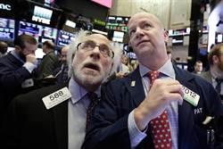 羅傑斯:美股最慘熊市將至 中國恐爆債務危機