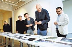 天津國際設計周登場 4參賽者獲獎