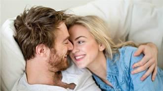 「潔身自愛」是愛情態度的重點!想要男人珍惜你,請先懂得珍惜自己