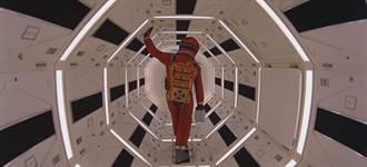 諾蘭首赴坎城影展就為他!《2001:太空漫遊》將在台上映