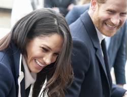 快抓狂!梅根懇求老爸出席婚禮 哈利王子自責