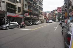 安一路社區缺停車空間 議員盼在安樂國小旁蓋立體停車場