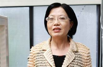 馬逆轉有罪 檢察官林秀濤:很開心 想放鞭炮