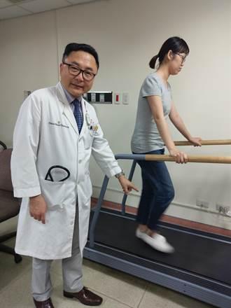 簡單運動 有效預防動脈硬化