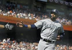 MLB》建仔同梯坎諾可能重回紐約 卻不是去洋基