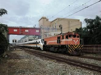 台鐵招募954名營運人員 起薪最高53K