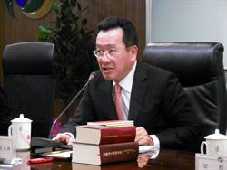 《台北股市》120家百億資本額企業,明年需設公司治理人員