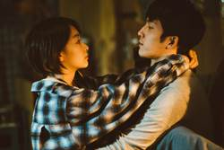《後來的我們》北影放映 劉若英將與影迷面對面