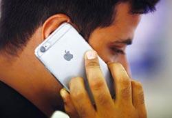 學者觀點-蘋果公司領先 靠的還是技術