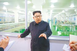 「川金會」前北韓突變臉 陸方下指導棋?
