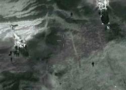 美特種兵遭IS伏擊4死  無人機全都錄