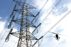 專家傳真-規畫最適能源配比 擺脫缺電陰霾
