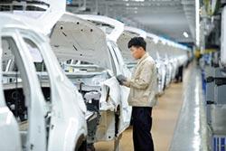 新能源車購置稅回來了 滬深汽車股漲少跌多