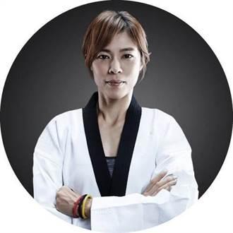 周刊爆料體罰選手私下收費 陳詩欣辭掉東華大學教職