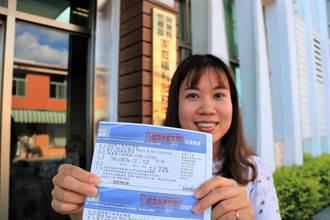 墾丁春浪音樂節將登場 業者先捐200張門票回饋地方