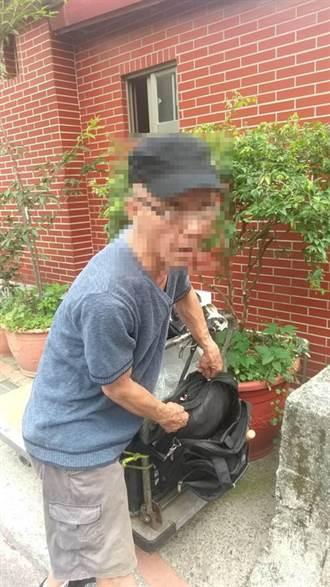 邱小妹人球案  狠父出獄再性侵女童判賠30萬