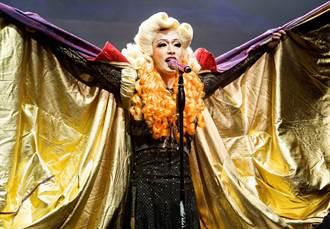 歐芭比!創韓音樂劇紀錄 《搖滾芭比》首度來台公演