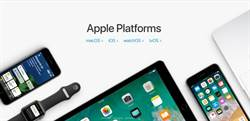 iOS開發者組聯盟 要求蘋果提供App免費試用服務