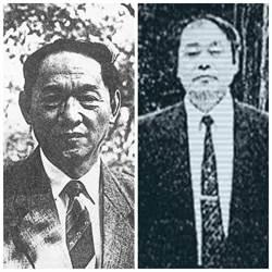 李登輝「空包彈」曝「少康專案」 2台情報員被捕關20年將出獄