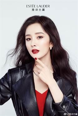 美妝市場青春無敵!中國星勢力崛起代言受矚目