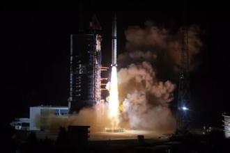 旺報社評》嫦娥登月是人類探索未來新起點