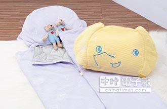 10Days for kids慶周年