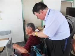 朴醫新增六腳中醫巡迴據點 每周三上午看診